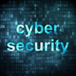 Cyber Security Degrees